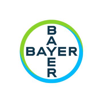 Beyer/Monsanto