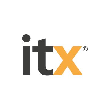 ITX Corp.