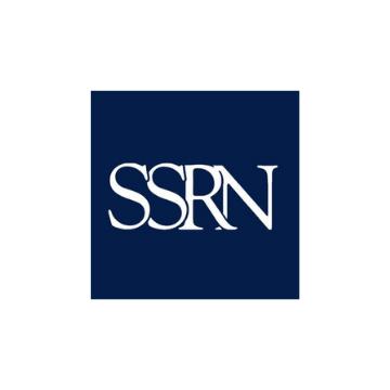 Elsevier/SSRN