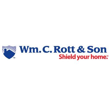 William C. Rott & Son